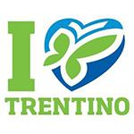 IloveTrentino-150x150