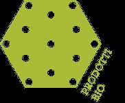 prodotti-bio_small2